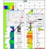供应恺标地质分析作图软件