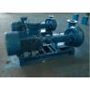 全球供应KOSUN 砂泵 石油钻井固控设备