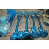 全球供应KOSUN 液下渣浆泵 固控设备