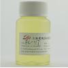 压裂助排剂、氟碳助排剂、氟碳表面活性剂