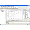 GCT3.0 煤成气/页岩气含气量测试系统