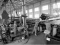 截至11月21日,中原石油工程管具公司生产制造各种型号钻具两万根,创项目投产以来年产能新高