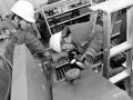 胜利石油工程海洋钻井公司转变设备管理思路