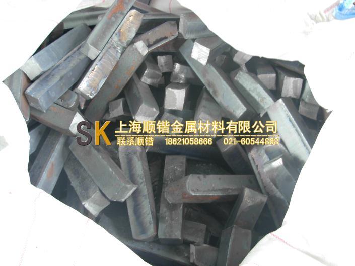 供应纯铁 纯度放心 量大从优客户第一
