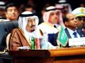 石油王国或迎宫廷政变