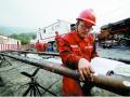 江汉石油工程测录井公司针对页岩气开发需要,加强质量管理体系建设,对作业流程进行分解,编制各岗位作业指导书和检查表,严格实行标准化操作。