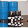 油气田废水用除硫剂BA1-40