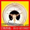 耐震光电信号电接点压力表系列-耐震压力表|真空压力表|不锈钢压力表