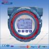 电磁流量计转换器 电磁流量计主板 OEM服务可定制
