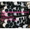 天津加工厂图油管套管接箍LTCP110