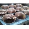 达利普价格石油套管L80-13Cr 镀铜接箍