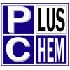 莱茵化学极压剂RC2540
